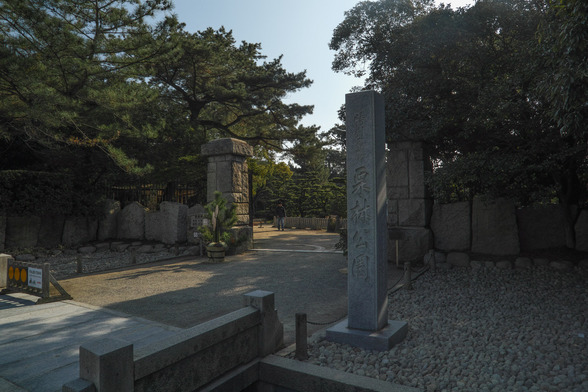20151226午前の香川・栗林公園SD1-1.jpg