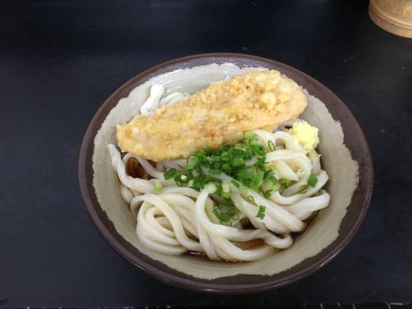 20151226香川うどん旅行 - 5.jpg