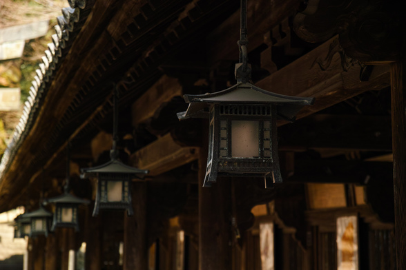 20151227午前の香川・金毘羅さんSD1-29.jpg