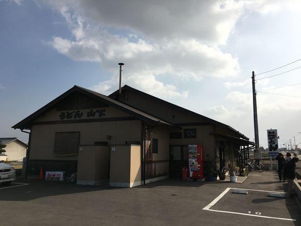 20151227香川うどん旅行 - 34.jpg