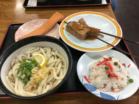 20151227香川うどん旅行 - 36.jpg