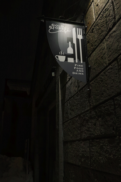 20170304夜の小樽・小樽運河sd1QH-12.jpg