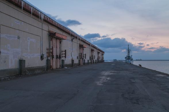 20170305朝の小樽・小樽港〜小樽運河sd1QH-11.jpg