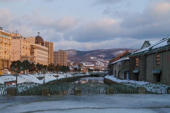 20170305朝の小樽・小樽港〜小樽運河sd1QH-48.jpg