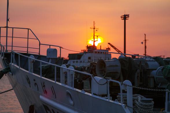 20170305朝の小樽・小樽港〜小樽運河sd1QH-30.jpg