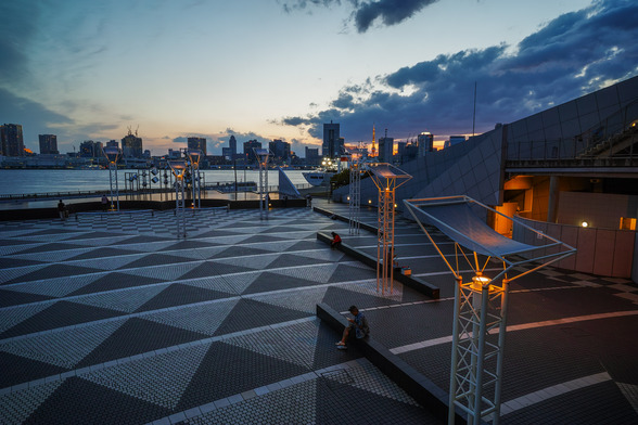 20170603夕方の東京・晴海埠頭dp0-49.jpg