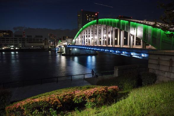 20170603夕方の東京・晴海埠頭dp0-51.jpg