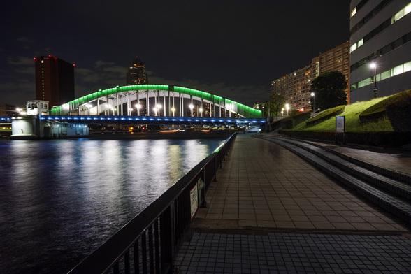 20170603夕方の東京・晴海埠頭dp0-55.jpg