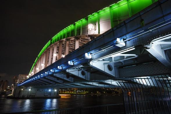 20170603夕方の東京・晴海埠頭dp0-56.jpg