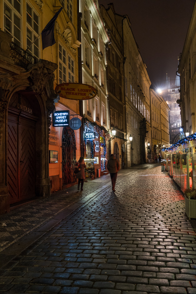 20171227〜28深夜のプラハ・旧市街広場A7RIII-8.jpg