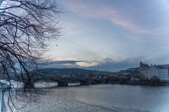 20171227夕方のプラハ・カレル橋周辺A7RIII-17.jpg