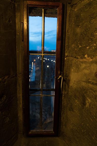 20171227夕方のプラハ・カレル橋周辺A7RIII-36.jpg