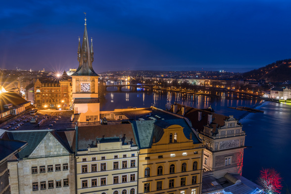 20171227夕方のプラハ・カレル橋周辺A7RIII-46.jpg