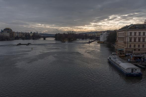 20171229午後のプラハ・カレル橋A7RIII-20.jpg