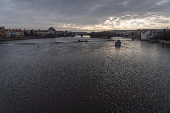 20171229午後のプラハ・カレル橋A7RIII-30.jpg