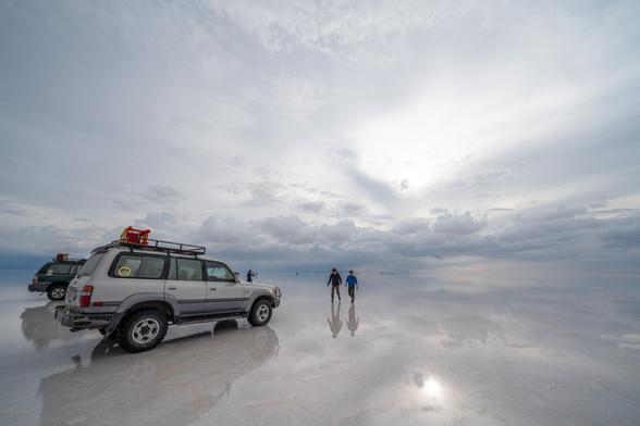 20181228午後〜夕方のボリビア・ウユニ塩湖A7RIII-1.jpg