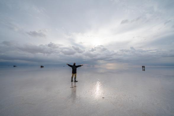 20181228午後〜夕方のボリビア・ウユニ塩湖A7RIII-16.jpg