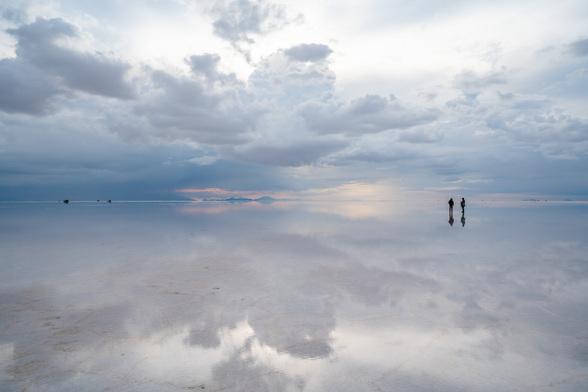 20181228午後〜夕方のボリビア・ウユニ塩湖A7RIII-22.jpg