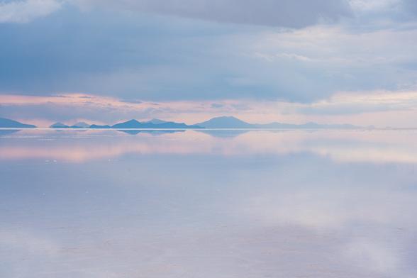 20181228午後〜夕方のボリビア・ウユニ塩湖A7RIII-23.jpg