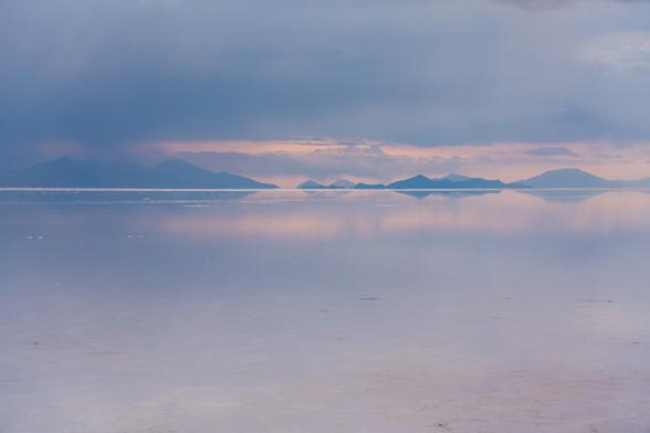 20181228午後〜夕方のボリビア・ウユニ塩湖A7RIII-24.jpg
