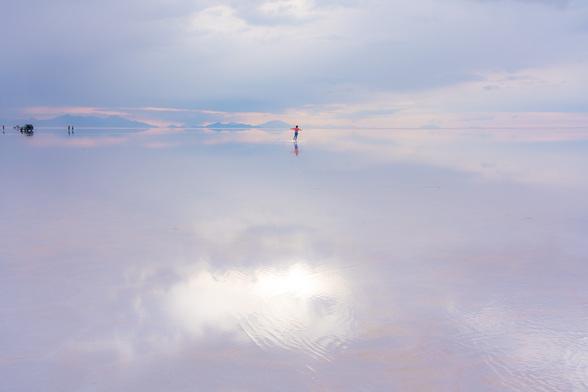 20181228午後〜夕方のボリビア・ウユニ塩湖A7RIII-28.jpg