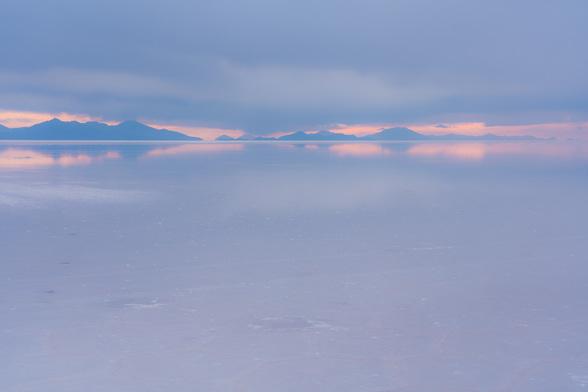 20181228午後〜夕方のボリビア・ウユニ塩湖A7RIII-36.jpg