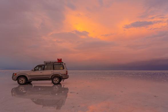 20181228午後〜夕方のボリビア・ウユニ塩湖A7RIII-66.jpg