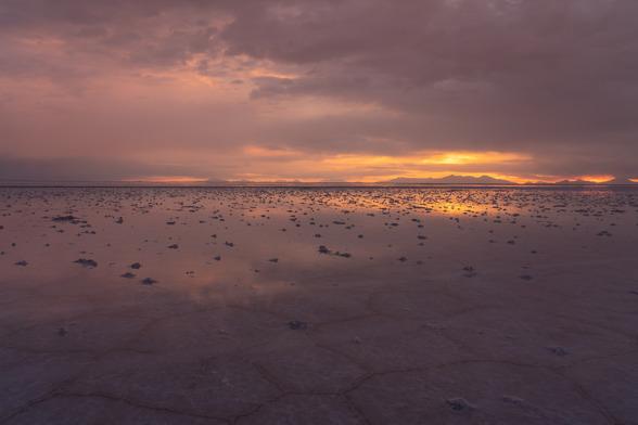 20181228午後〜夕方のボリビア・ウユニ塩湖A7RIII-73.jpg