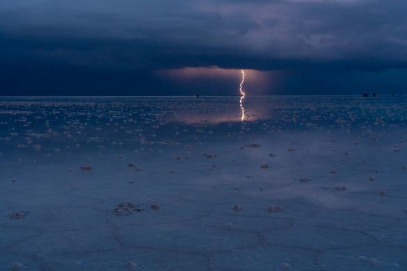 20181228午後〜夕方のボリビア・ウユニ塩湖A7RIII-94.jpg