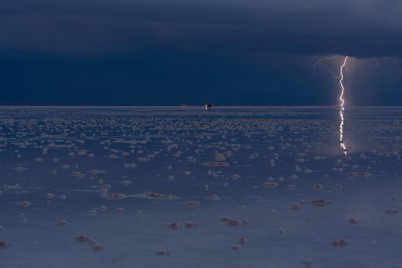 20181228午後〜夕方のボリビア・ウユニ塩湖A7RIII-95.jpg