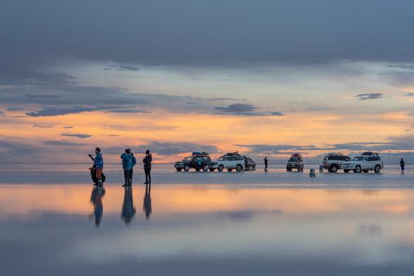 20181230夕方〜夜のボリビア・ウユニ塩湖A7RIII-13.jpg