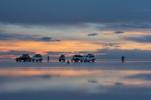 20181230夕方〜夜のボリビア・ウユニ塩湖A7RIII-14.jpg