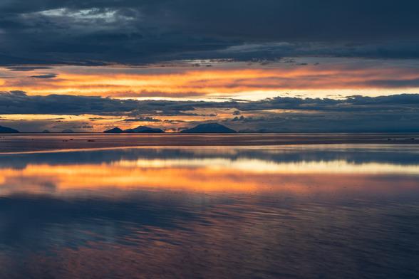 20181230夕方〜夜のボリビア・ウユニ塩湖A7RIII-19.jpg