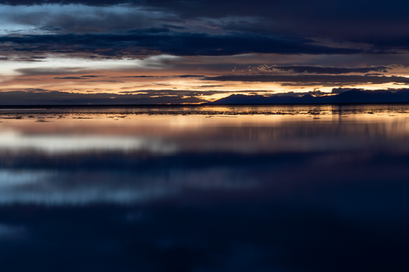 20181230夕方〜夜のボリビア・ウユニ塩湖A7RIII-27.jpg