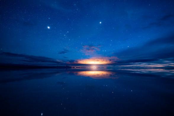 20181230夕方〜夜のボリビア・ウユニ塩湖A7RIII-31.jpg