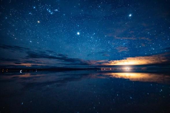 20181230夕方〜夜のボリビア・ウユニ塩湖A7RIII-34.jpg