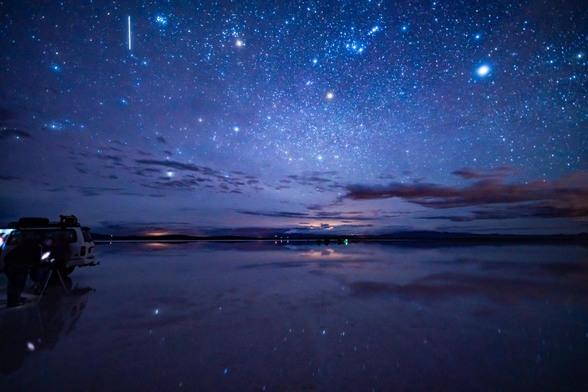 20181230夕方〜夜のボリビア・ウユニ塩湖A7RIII-38.jpg