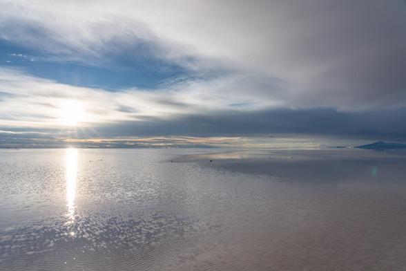 20181230夕方〜夜のボリビア・ウユニ塩湖A7RIII-4.jpg