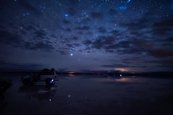 20181230夕方〜夜のボリビア・ウユニ塩湖A7RIII-44.jpg