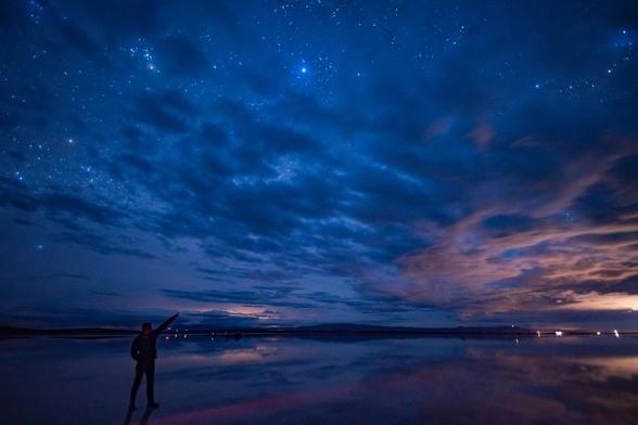 20181230夕方〜夜のボリビア・ウユニ塩湖A7RIII-45.jpg