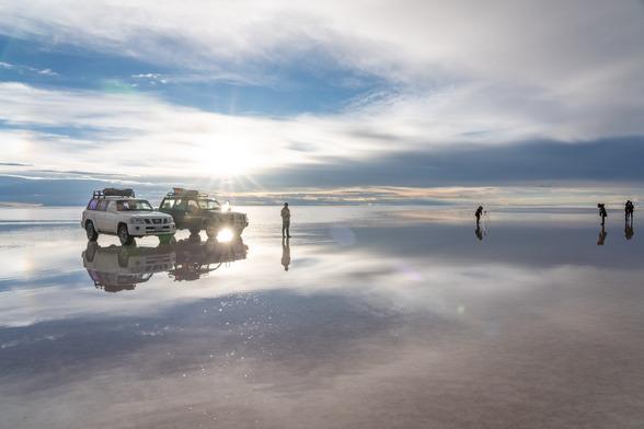 20181230夕方〜夜のボリビア・ウユニ塩湖A7RIII-5.jpg