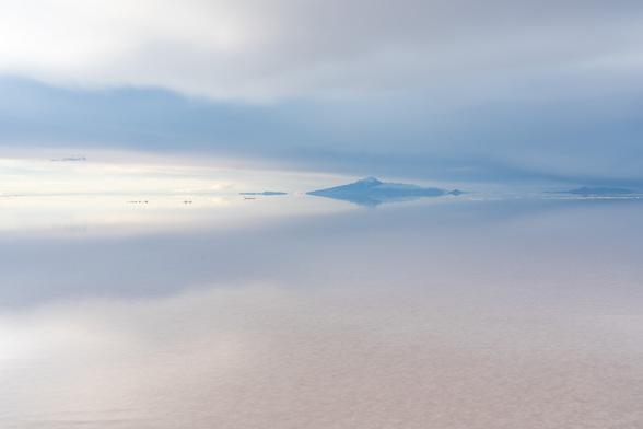 20181230夕方〜夜のボリビア・ウユニ塩湖A7RIII-7.jpg