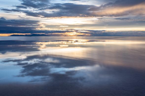 20181230夕方〜夜のボリビア・ウユニ塩湖A7RIII-8.jpg