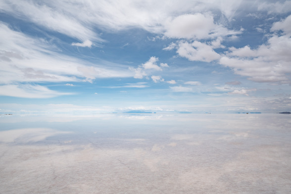 20181230昼のボリビア・ウユニ塩湖A7RIII-21.jpg