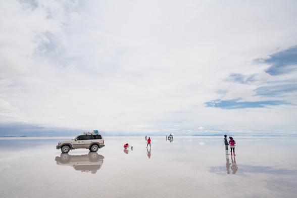 20181230昼のボリビア・ウユニ塩湖A7RIII-27.jpg