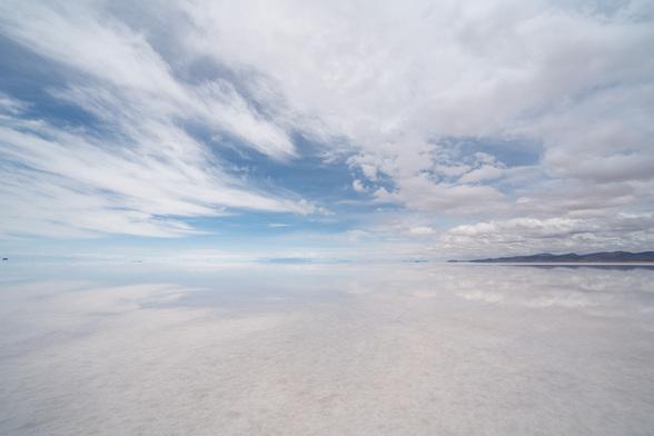 20181230昼のボリビア・ウユニ塩湖A7RIII-4.jpg