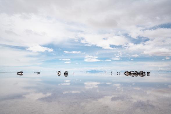 20181230昼のボリビア・ウユニ塩湖A7RIII-40.jpg