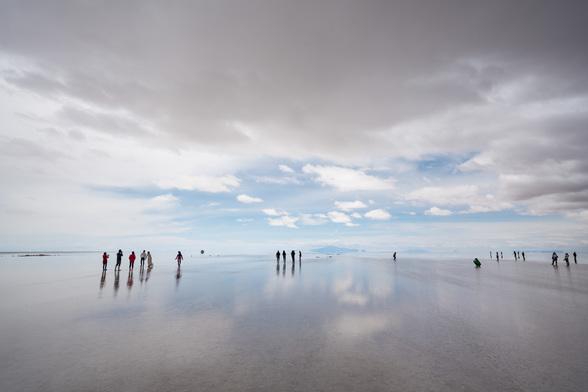 20181230昼のボリビア・ウユニ塩湖A7RIII-52.jpg