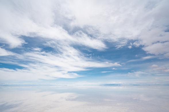 20181230昼のボリビア・ウユニ塩湖A7RIII-7.jpg