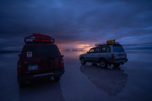 20181231朝のボリビア・ウユニ塩湖A7RIII-13.jpg